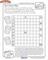 likewise Free Printable Kindergarten Worksheets together with Counting Backwards From 20 Worksheets   Switchconf in addition  as well Counting Backwards From 20 Worksheets Free Worksheets Library in addition Best 25  Kindergarten sorting activities ideas on Pinterest besides Counting To 20 Worksheets For Kindergarten Free Worksheets Library moreover Free Printable Counting Worksheet for Kindergarten besides This Free Kindergarten Math Worksheets Counting Back In 1s To 15 1 together with Kindergarten Counting   Numbers Worksheets   Free Printables further Skip Counting   FREE Printable Worksheets – Worksheetfun. on kindergarten worksheets counting backwards from 20