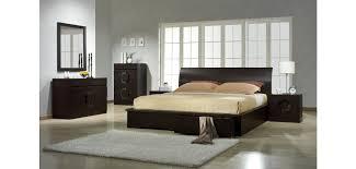 incredible modern king bedroom sets white wood king bedroom sets best bedroom ideas 2017