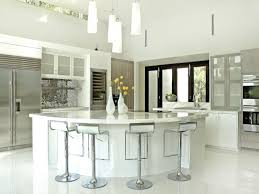 Painting A TwoTone Kitchen Pictures  Ideas From HGTV HGTV - Dining room two tone paint ideas