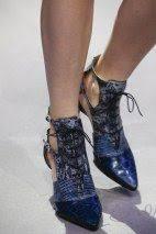 <b>Christian Dior</b> | MW в 2019 г. | Подростковая обувь, Винтажная ...