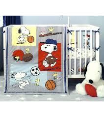 football crib bedding sports crib bedding football baby set field vintage football nursery bedding