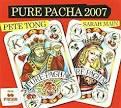 Pure Pacha 2007, Vol. 3