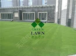 outdoor turf rug green turf rug artificial grass turf rug for garden indoor outdoor green artificial