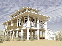 narrow beach house designs lot plans from coastal gallery small cottage houses free home design idea inspiration duplex pilings theme style split level