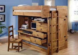 furniture multifunction. From Right Furniture Multifunction O