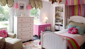michaels small furniture wicker bedside storage chest argos tallboy bathroom white plastic drawers makeup bedroom wooden