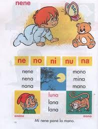 Zidane fue el que me hizo soñar y querer triunfar. 32 Ideas De Libros Infantiles Para Leer Libros Infantiles Para Leer Lecciones De Lectura Aprender A Leer Pdf