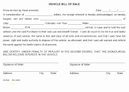 automobile bill of sale as is alabama automobile bill of sale beautiful motor vehicle bill sale