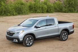 Honda Ridgeline Model Comparison Chart Honda Ridgeline Us Car Sales Figures
