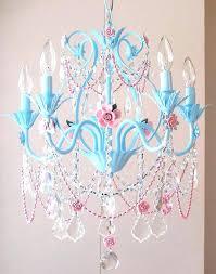 baby girl chandeliers girl chandelier baby chandelier baby girl pink chandelier baby girl chandelier baby girl