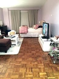 furniture for efficiency apartments. Studio Apartment Furniture Pretty For Efficiency Apartments Best Interior Design E