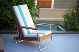 48 Best Gloster Patio Furniture Images On Pinterest  Furniture Belmont Outdoor Furniture