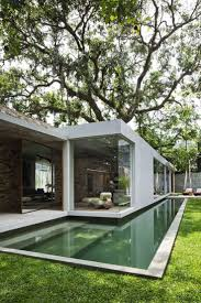 2834 best Architecture images on Pinterest | Modern houses ...