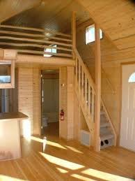 Small Picture Loft With Stairs Foter