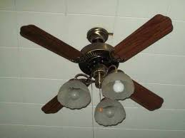 ceiling fans at home depot philippines canada 52 hugger with light
