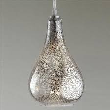 mercury glass lighting fixtures. fabulous mercury glass pendant light fixtures catchy lighting n