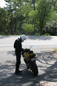 cruise the ozarks motorcyclist s