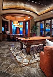 family room area rug pool table rugs size