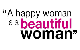 Quotes For A Beautiful Woman Best Of Beautiful Women Quotes Best Quotes And Sayings