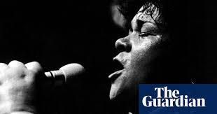 <b>Etta James</b> obituary | <b>Etta James</b> | The Guardian