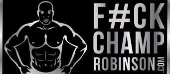 Resultado de imagem para CHAMP ROBINSON FUCKS RIKK YORK