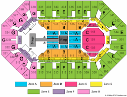 Farm Show Large Arena Seating Chart Freedom Hall At Kentucky State Fair Seating Chart