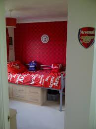 Manchester United Bedroom Accessories United Bedroom Set Childrensfurnitureworld United Bedroom Lovable