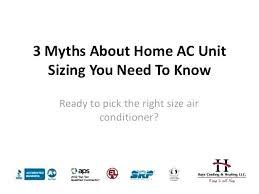 Ac Btu Size Chart Air Conditioner Btu Chart Sharonhan Co