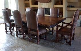 rustic furniture pics. Furniture Hardware Rustic Pics S