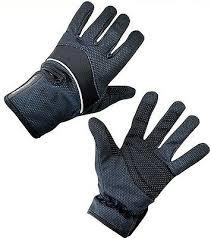 Aero Tech Designs Winter Thermal Full Finger Cycing Gloves Biking Gloves Ebay