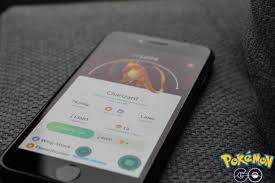 Pokemon Go Constantly Crashes on iPhone