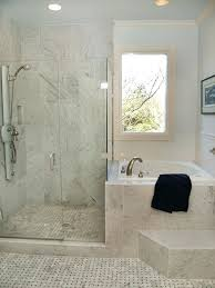 small soaker bathtubs small tub bathroom traditional with soaking tub tub surround small soaker bathtubs