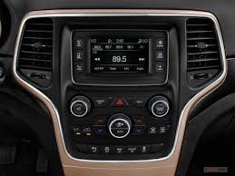 2018 jeep grand cherokee limited. modren limited 2018 jeep grand cherokee interior photos on jeep grand cherokee limited
