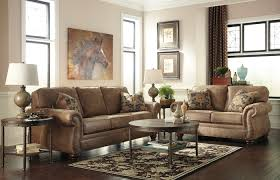 ashley leather reclining loveseat modern outdoor ideas medium size ashley furniture leather sofa sets in glendale set reclining sectional