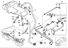 watch more like bmw xi engine schematics 2002 bmw 325i engine diagram pictures to pin