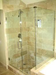 shower doors phoenix