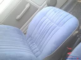 seat covers are best for summer heat