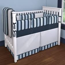 table decorative navy blue baby bedding 29 and grey crib bedroom beigeg sets gray comforter