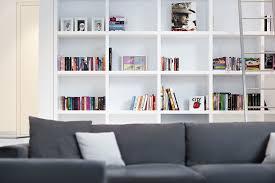 White Cabinet Living Room Minimal Living Room Cool Opulent Ideas Minimalist Apartment Has