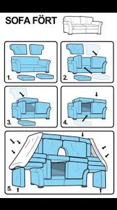 cool couch forts. Contemporary Cool SOFA FORT For Cool Couch Forts Pinterest