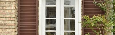 window shutters colors. Brilliant Shutters The Best Shutter Colors For Brick Houses Use Darker Elements To Add Drama  A Home Typically Lighter Or Pastels Can Look Garish Though These  Throughout Window Shutters Colors I