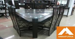 Best Furniture Shop in Kolkata Annapurna Furniture
