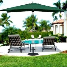 12 foot cantilever patio umbrella best umbrellas images on inspirational of lovely square 12 ft patio umbrella