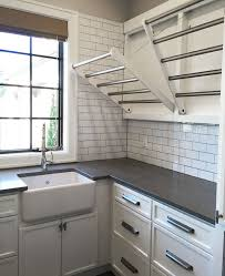 Best 25 Small Laundry Rooms Ideas On Pinterest  Laundry Room Utility Room Designs
