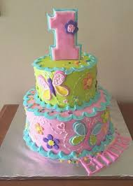 37 Unique Birthday Cakes For Girls With Images 2018 Birthday