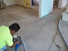 R Simple Grinding Down Concrete Floor On Regarding A
