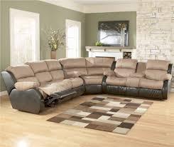 ashley furniture az awesome ashley furniture mesa az home design