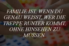 Nice Schöne Sprüche Für Kinder Images Gallery Schone Spruche Zur