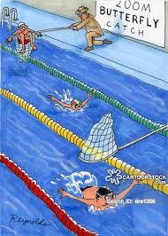 public swimming pool. Plain Pool Public Swimming Pool Cartoon 2 Of 3 In