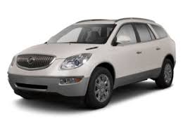 buick enclave 2008 white. used 2011 buick enclave fwd 4dr cxl1 for sale in houston tx 2008 white